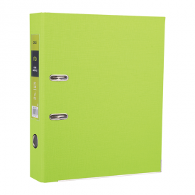 File Còng EB20360 76MM 3IN GREEN